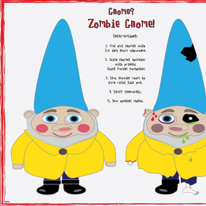zombie_gnome