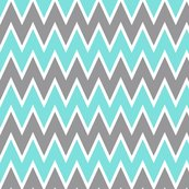 Rchevron_gray_aqua_shop_thumb