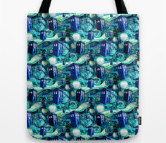 Rrrrteal_swirls_comment_417867_preview
