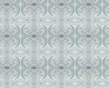 Beach_weeds_pattern_thumb