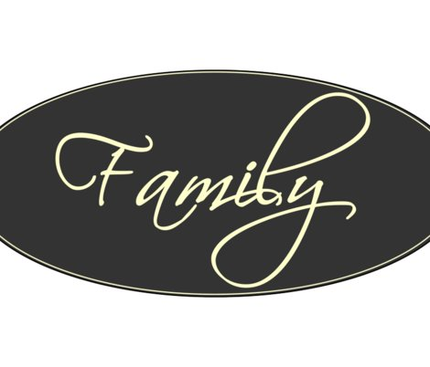 Rfamily_shop_preview