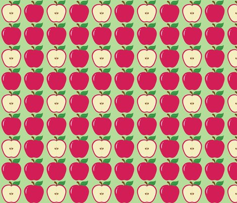 Rrrrrred_apples_shop_preview