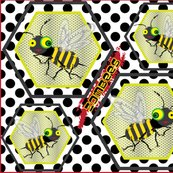 Rrzombie-bees-from-washington-state2_shop_thumb