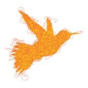 Fly-bird_shop_thumb