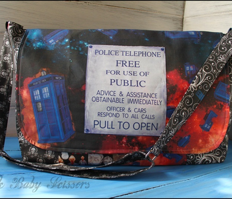 Rrtardis_sign2d_comment_452422_preview