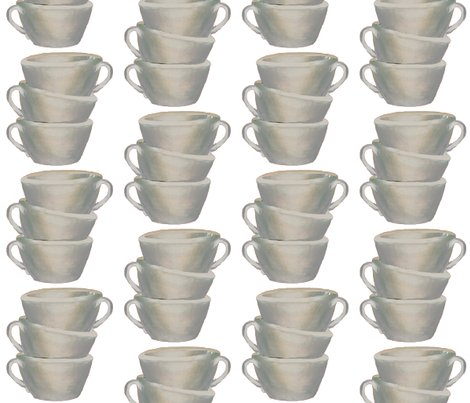 Rmosaic_monday_cups_shop_preview