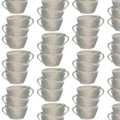 Rmosaic_monday_cups_shop_thumb