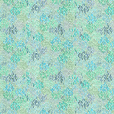 stitch_works fabric by glimmericks on Spoonflower - custom fabric