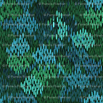 stitch_works water garden