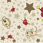 Rrvoodoomonkey-confetti2.ai_shop_thumb
