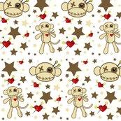 Rrrfabric-voodoo-monkey.ai_shop_thumb