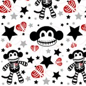 Rrfabric-skeleton-monkey.ai_shop_thumb