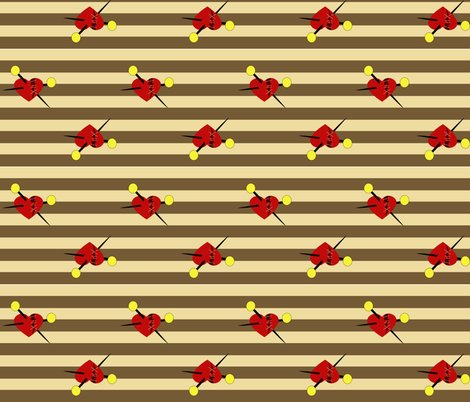 Rspoonflower-heartsstripes-voodoo.ai_shop_preview