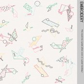 R80sembroiderypattern_shop_thumb