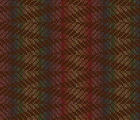 Zigzag_dot_rainbow_spoon_3_shop_preview