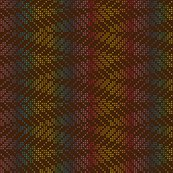 Zigzag_dot_rainbow_spoon_3_shop_thumb