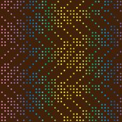 Rzigzag_dot_rainbow_spoon_3_shop_thumb