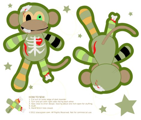 Rspoonflower-zombiemonkey.ai_shop_preview