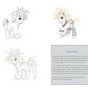 Rrrpunky_ponies_shop_thumb