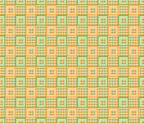 Rrrrrrpumpkin_patch_plaid_shop_preview