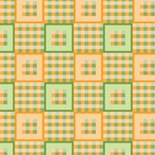 Rrrrrrpumpkin_patch_plaid_shop_thumb