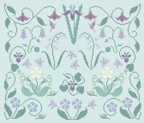 Rcross-stitch-test2012-flowers-18x21-placemat-fixed2013_shop_preview