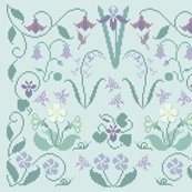Rcross-stitch-test2012-flowers-18x21-placemat-fixed2013_shop_thumb