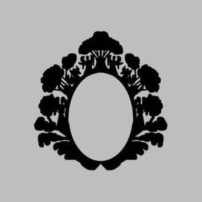 angelframe_gray