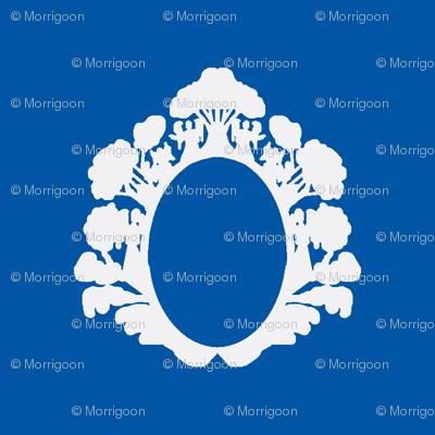 angelframe_blue-gr