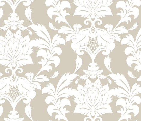 Damask_small__shop_preview