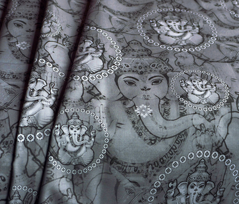 Rrrganesh_jewel_mono_big1_comment_261004_preview