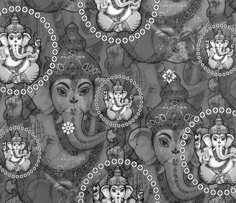 Rrrganesh_jewel_mono_big1_comment_288392_preview