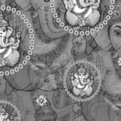 Rrrganesh_jewel_mono_big1_shop_thumb