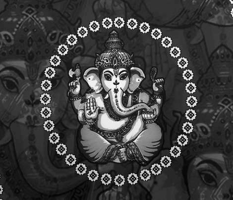 Ganesh_jewel_mono_big2_comment_288002_preview