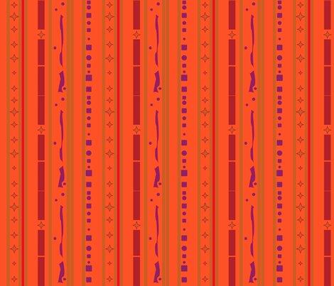 Rautumn_vector_bright_stripe_6x6_shop_preview