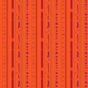 Rautumn_vector_bright_stripe_6x6_shop_thumb