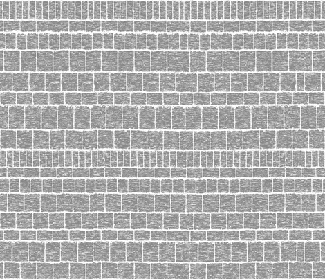 scratch_check02 fabric by chicca_besso on Spoonflower - custom fabric