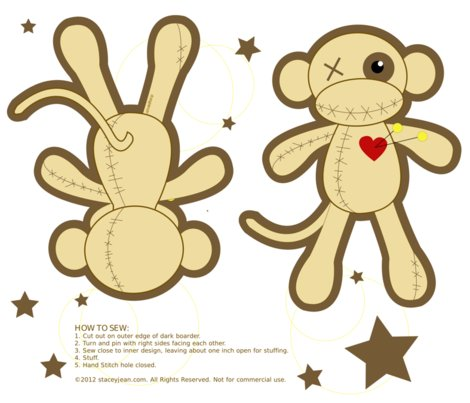 Spoonflower-voodoo-fabric-doll.ai_shop_preview