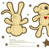 Spoonflower-voodoo-fabric-doll