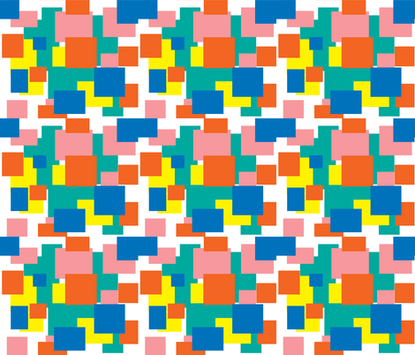 High_Res_Test fabric by chad on Spoonflower - custom fabric