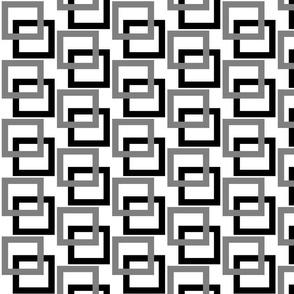 Large_Squares
