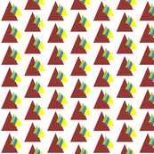 Tribal_Triangles