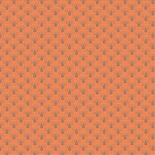 Rspiders_-_orange_shop_thumb
