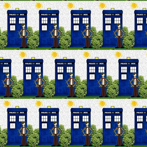 Rtardis_matt_smith_apple_grass__new__shop_preview