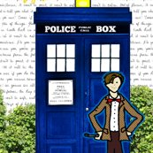 Rtardis_matt_smith_apple_grass__new__shop_thumb