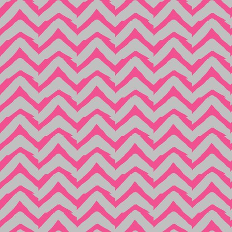 Rrrchevron_pink_and_grey_shop_preview