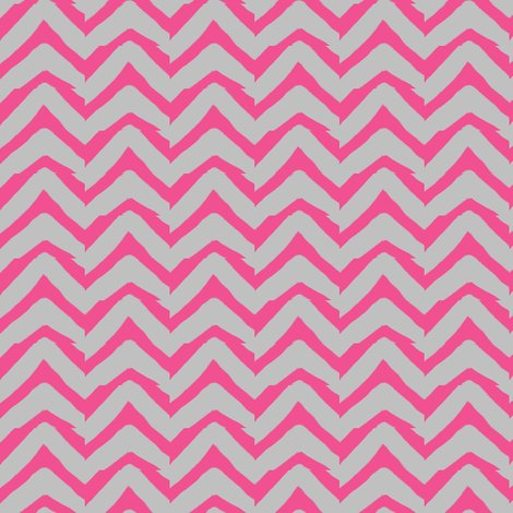 Rrrrchevron_pink_and_grey_shop_preview