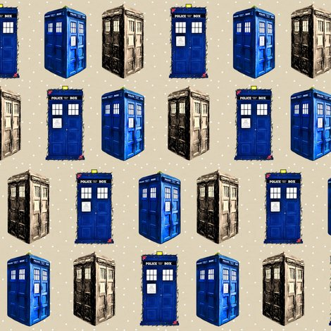 Rrrrtri_tardis_with_dots_shop_preview