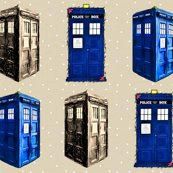 Rrrrtri_tardis_with_dots_shop_thumb