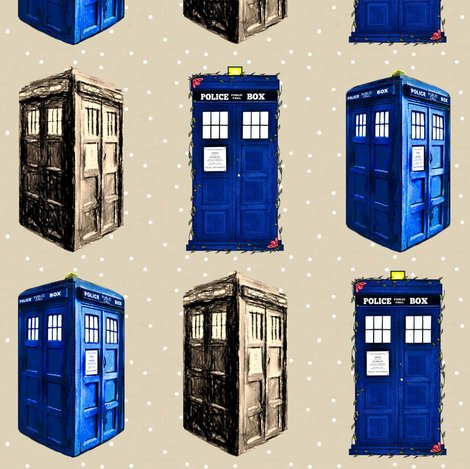 Rrrtri_tardis_with_dots_shop_preview